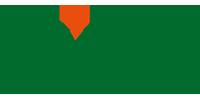Companhia Uai Logotipo
